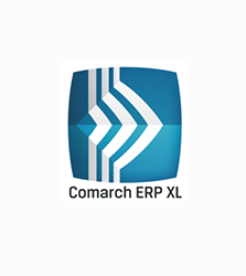 Comarch ERP XL Analizy i raporty